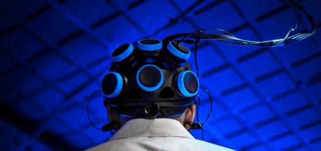 Neurables' Platform for Human-Computer Interaction