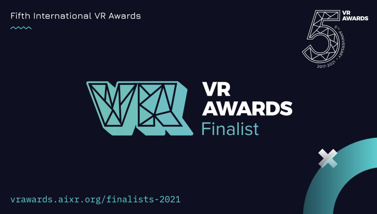VR_adwards_finalist