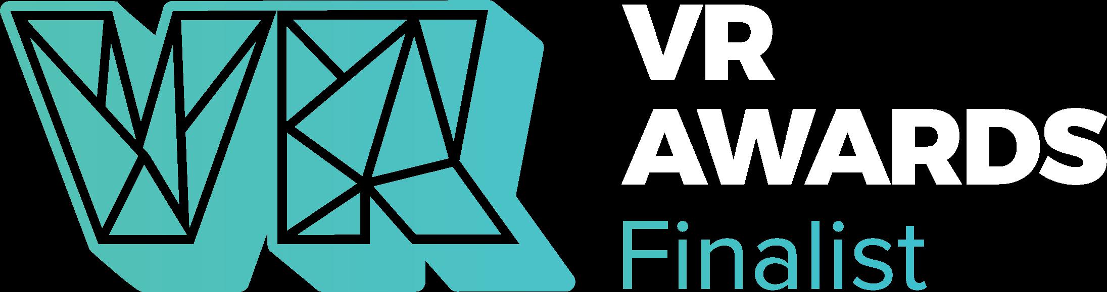 intro award